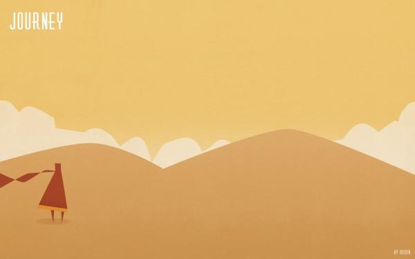 mini-Journey-wallpaper