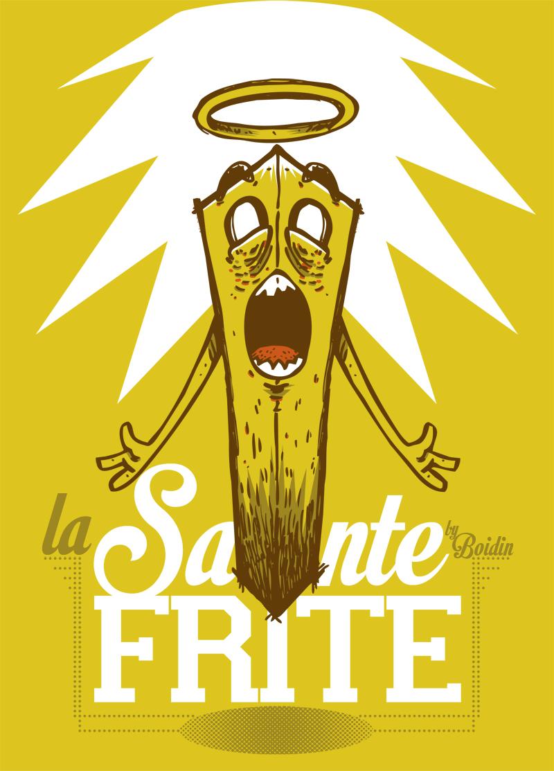 tee-saintefrite